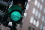 """Rubato un semaforo a Mazara del Vallo, il sindaco: """"Gesto grave e pericoloso"""""""