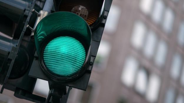 rubato semafoto mazara, Nicola Cristaldi, Trapani, Cronaca