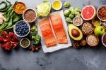Tumore e malnutrizione, la dieta è salva-vita