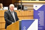 Fondi Ue: Regioni, tagliare coesione compromette unità dei 27