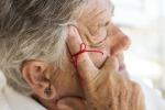 Sangue 'giovane' migliora la memoria grazie a un enzima