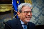 De Vincenti,centrato obiettivo su gestione fondi Ue per 2017