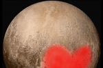 San Valentino: Coldiretti, 30% regala fiori ma 1 su 2 niente