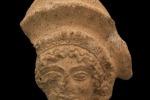 Fanum Voltumnae, luogo celeste degli etruschi