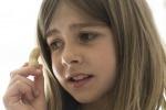 In arrivo la pillola contro l'allergia alle arachidi
