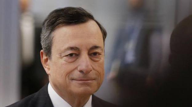 manovra, Manovra governo, Mario Draghi, Sicilia, Economia