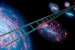 L'espansione dell'universo è più veloce del previsto