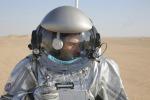 Nel deserto dell'Oman prove tecniche di sbarco su Marte