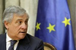 Tajani, solo un'Italia stabile può cambiare l'Europa