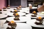 Non solo marmo, Massa Carrara scopre sculture di cioccolato