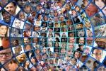 Identificati 15 geni scultori del viso