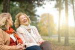Tumore al seno, storia familiare aumenta anche rischio per donne over 65