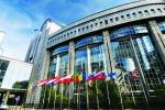 Stage al Parlamento europeo per i laureati siciliani e sardi