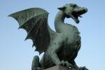 Draghi & Co, tante fake news storiche sull'evoluzione