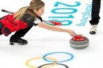 Giochi: alle Olimpiadi Corea brindisi trentino a Casa Italia