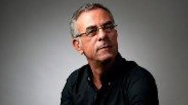 incontri autori misterbianco, Alfio Garozzo, Catania, Cultura