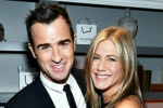 """Jennifer Aniston si separa dal marito: """"Amore e rispetto rimangono intatti"""" - Foto"""