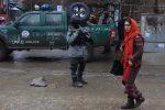 Afghanistan, attacco alla base militare di Farah: uccisi 25 soldati