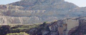 Sì al progetto Fassa Bortolo nella cava di Agira: investimento da 25 milioni