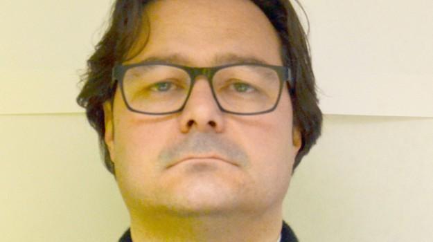 mafia palermo, operazione game over, Benedetto Bacchi, Palermo, Cronaca