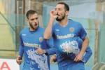 Serie C, vittorie e punti importanti per Siracusa e Sicula Leonzio