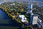 Mezzi pubblici gratis per combattere l'inquinamento, l'idea del governo tedesco