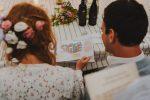 Matrimoni in stile siciliano, sempre più stranieri scelgono di sposarsi nell'Isola - Video