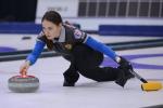 Anastasia conquista le Olimpiadi, è lei la più bella dei Giochi in Corea - Foto