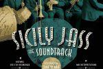 'Sicily Jass', un film per celebrare i cento anni della musica jazz