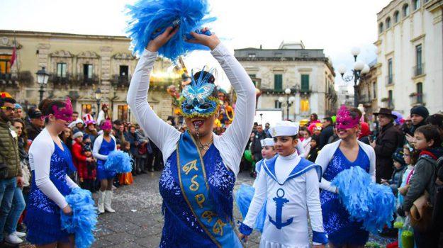 carnevale acireale, Catania, Cultura