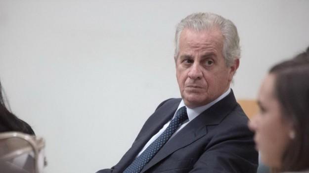 condanne, Claudio Scajola, Sicilia, Politica