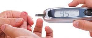 Il calore per trattare il diabete: primi test sui pazienti a Roma e Milano