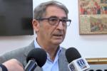 Cgil Palermo, Enzo Campo riconfermato segretario generale