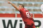 """Sorteggio playoff, il Trapani pesca la """"bestia nera"""" Cosenza"""