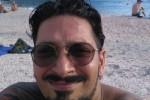 Incidente stradale nelle Antille, muore un barman ragusano