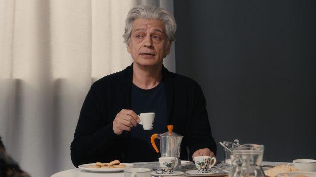 Rgs al Cinema, intervista a Fabrizio Bentivoglio