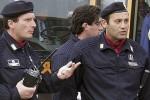 La questura di Catania ricorda Filippo Raciti a 11 anni dalla scomparsa