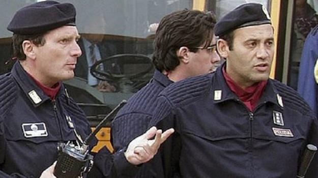 omicidio raciti, palermo calcio, Filippo Raciti, Palermo, Qui Palermo