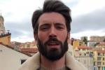 """Il diario di Giovanni Caccamo: ed ecco """"Ciuri ciuri"""""""