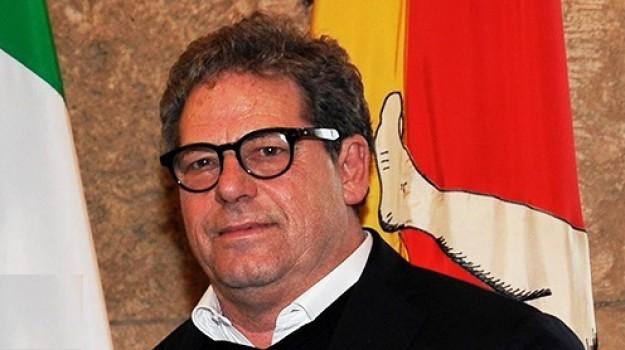 ars, spese ars, Gianfranco Miccichè, Sicilia, Politica