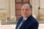 Gino Ioppolo, foto da ginoioppolo.it