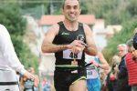 Raccolta fondi a Trapani, donati 6 defibrillatori
