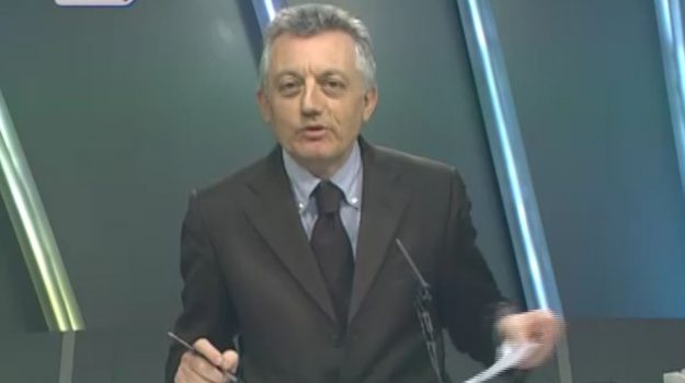 Il notiziario di Tgs edizione del 23 febbraio – ore 13.50