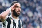 La Juventus ne fa 7 al Sassuolo, la Roma torna a vincere. Pari del Milan