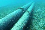 Pennelli a mare inquinanti ad Agrigento, udienza preliminare nuovamente rinviata