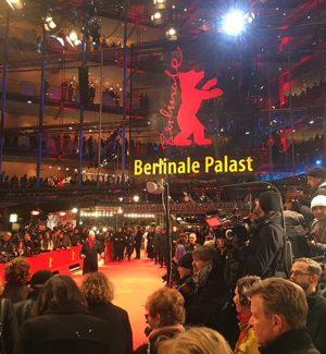 L'Italia e il Cinema al 68° Film Festival di Berlino, stasera la consegna dei premi