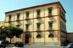 Costi di gestione troppo alti, rischia di chiudere l'istituto Zito di Sant'Agata