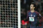 Il calciomercato finisce senza botti: Pastore non va all'Inter e Politano rimane al Sassuolo