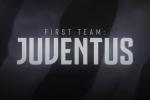 """First Team: Juventus"", arriva la serie Netflix dedicata ai bianconeri"