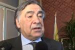"""Immigrazione, il sindaco Orlando: """"Nessun hotspot a Palermo"""""""